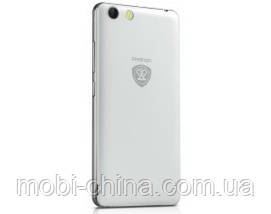 Смартфон Prestigio PSP3532 Muze F3 White ' ', фото 2