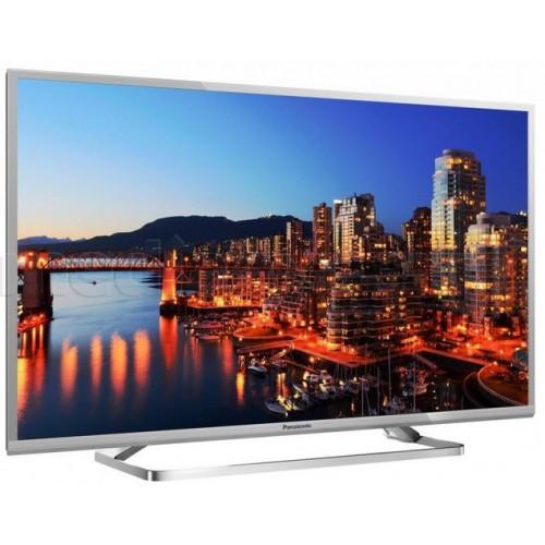 Телевизор PANASONIC TX-40DS630E