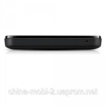 Смартфон Prestigio PSP3517 Wize NX3 Black ' ' ' ' ', фото 2