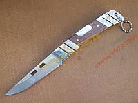 Нож Columbia 201в, фото 1