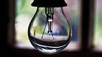 Якість електричної енергії