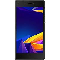 Смартфон Nomi i5031 EVO X1 16GB Black ' ', фото 1