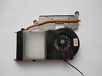 Система охлаждения Samsung R25 BA31-00052A MCF-913PAM05-30 БЕЗ РАЗЪЕМА