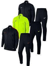 Спортивные костюмы Adidas, Nike, Diadora, Lotto