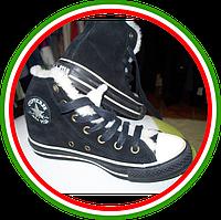 Секонд-хенд обувь микс