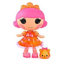 Кукла Лалалупси малышки Бонбон (Конфетка). Оригинал MGA