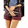 """Лялька Барбі """"Модниця Делюкс"""" Ракель(BARBIE Style Raquelle Doll), фото 3"""