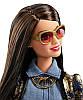 """Лялька Барбі """"Модниця Делюкс"""" Ракель(BARBIE Style Raquelle Doll), фото 5"""