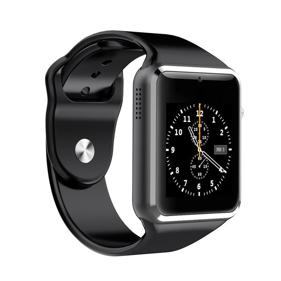 Часы стоимость андроид отрадном часа 24 в ломбард