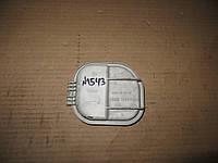 Крышка фары левая Ford Escort (95-00) OE:95AG13K060BA, фото 1