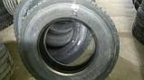 Грузовые шины Advance GL267D, 315/70R22.5, фото 4