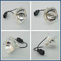 Лампа проектора Epson ELPLP42 (V13H010L42)