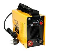 Сварочный инвертор KAISER NBC-250 Profi (8,8 кВт / 250 А)