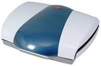 Гриль-тостер VES SK-A10