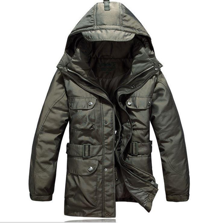 79aed8fade65 Куртки пуховики мужские. Пуховики мужские зимние. Куртки мужские зимние. -