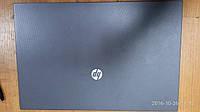 #51 Крышка Матрицы ноутбука HP 625 Б.У