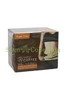 Кофе для похудения от Beauty Buffet. Lansley Coffee