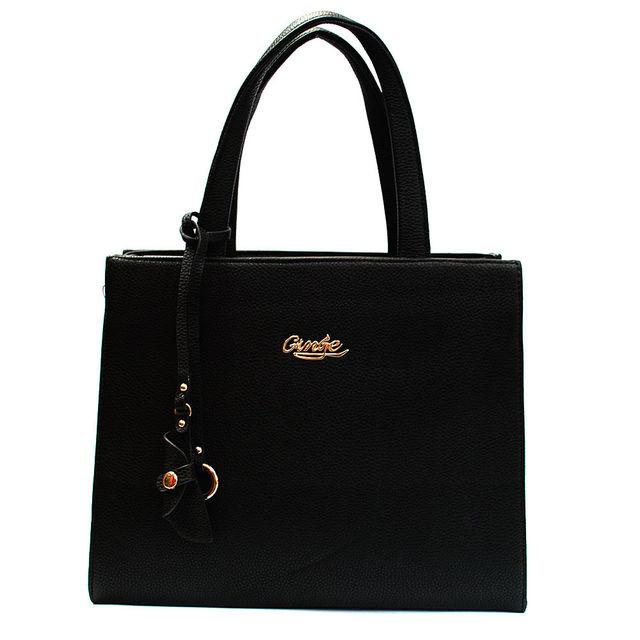 Женские сумки из кожзама