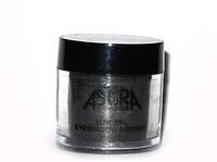 Рассыпчатые минеральные пигменты (black) Asura