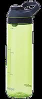 Бутылка для воды Contigo Cortland 720 мл 1000-0461 зеленый