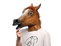 Маска Коня ( Голова коня)