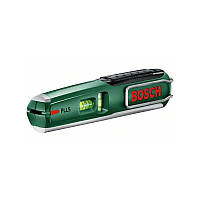 Лазерный уровень Bosch PLL 5