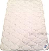 Одеяло детское демисезонное Билана Беби шерстяное 100х140 см