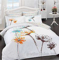 Комплект постельного белья SoundSleep Eldorado сатин Полуторный комплект