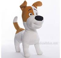 Мягкая игрушка Собака 001 Копица 00114-7