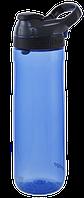 Бутылка для воды Contigo Cortland 720 мл 1000-0462 синий