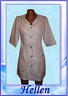 Халат медицинский Medic