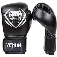 Оригинальные Боксерские перчатки Venum Contender