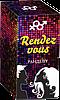 Женский возбудитель Rendez Vous – залог острых впечатлений и страсти