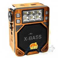 Радиоприемник GOLON RX-8100T, с мп3 и фонарем, портативная акустика, электроника, аудиотехника, приемники
