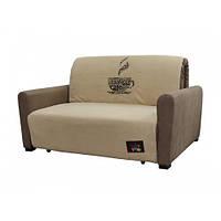 Кресло-кровать Вите