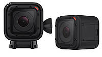 Экшн-камера GoPro HERO 5 Session