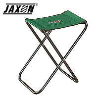 Стул JAXON 001 32X27X43 см