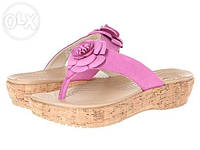 Босоножки Крокс Crocs  W6