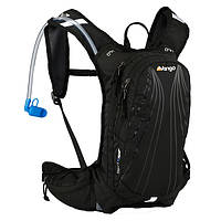 Рюкзак Vango Swift 10 Black, фото 1