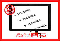Тачскрин Pocketbook SURFpad 3 PBS3-101-Y-CIS Черн