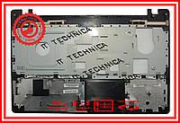 Крышка клавиатуры (топкейс) ASUS K53T K53TA K53B