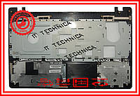 Крышка клавиатуры (топкейс) ASUS K53Z A53B A53T