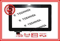 Тачскрин 182x113mm 30pin YCG-C7.0-0060A-FPC-02