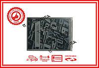 Матрица электронной книги PocketBook 614 Basic 2