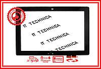 Тачскрин Prestigio MultiPad PMP810E 3G без платы
