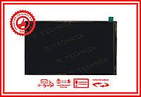 Матрица Acer Iconia Talk7 B1-723 KD070D27-31NB-A23
