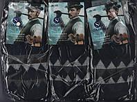 Носки мужские шерсть, ангора без махры Олань, размер 41-47, ассорти, 125