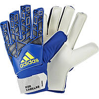 Перчатки для вратарей Adidas ACE Traning IC AP7014