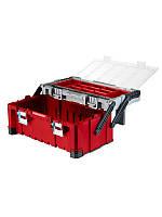 Ящик для инструментов Curver Keter Cantilever Tool Box 22
