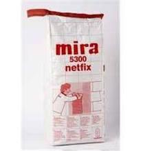 Mira 5300 netfix (25 кг)